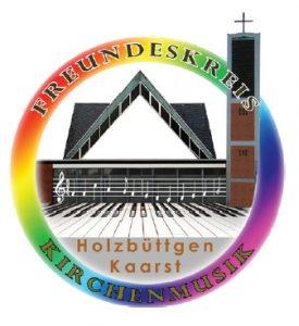 Freundeskreis für Kirchenmusik der Evangelischen Kirchen in Kaarst e.V.